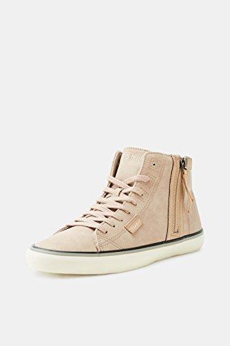 Hohe Rose Venus Damen Sneaker Bootie ESPRIT 4HtXnxqq