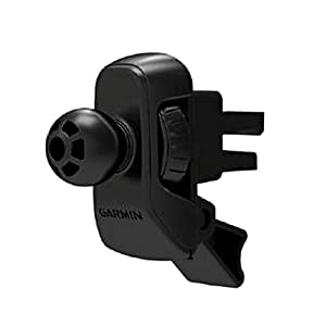 Editor pambazuka as well This Week In Accessories Belkin Car Charge Navigation Mount And More additionally 496240452671581694 together with Car Bits additionally B00B5TELRI. on gps vent mounts for cars
