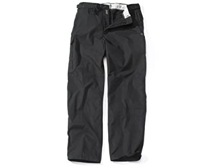 Craghoppers Men's Kiwi Trousers