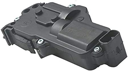 MOSTPLUS New Power Door Lock Actuator Right//Passenger Side For Ford Five Hundred//Freestar//Freestyle//Mustang//Excursion//Expedition//F150//F250 Lincoln Navigator Montego//Monterey F81Z-25218A42-AA
