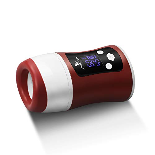 Lip Plumper Upgraded Automatic Charging product image