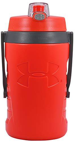 🥇 Under Armour Sideline 64 Ounce Water Jug