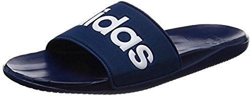 Adidas – Carozoon LG M – BA8779