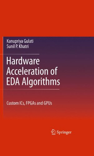 Hardware Acceleration of EDA A…