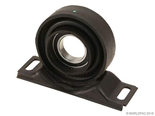 MTC W0133-1615130 Drive Shaft Center Support