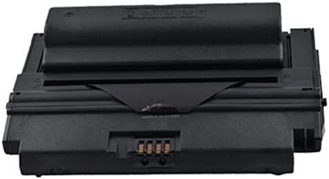 MALPYQA Compatible con el Cartucho de tóner Samsung ML-D3470A para ...
