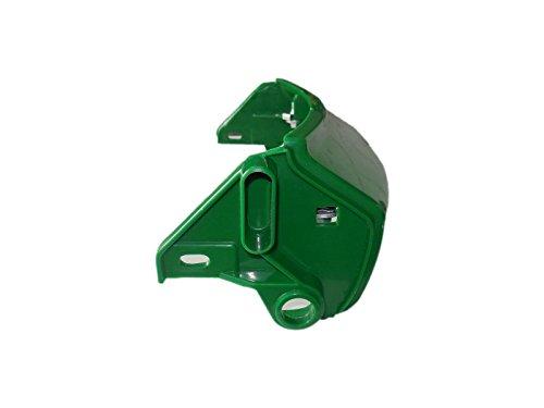 New Kumar Bros USA Bumper Replaces AM128998 Fits John Deere LT133 LT155 LT166 LT150 LT160 LT170 LT180 LT190