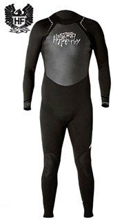 Hyperflex Access 3/2mm Mens Wetsuit SALE - - Sale Wetsuit