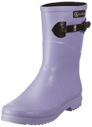 Lavanda Boot Rain Woman Purple Chanteboot Pop Eagle nqSAZxYxt