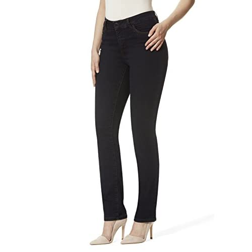 STOOKER - Jeans - Femme