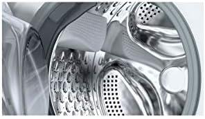 Siemens WD15G462FF Independiente Carga frontal A Blanco lavadora ...