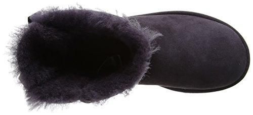 UGG 1016501, Botas de Nieve Mujer Night Fall