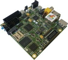st-ericsson-dk9500sno10-sta-cortex-a9-a9500-mobile-software-development-kit