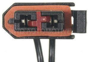 2004 f150 coil connectors - 9
