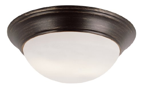 Trans Globe Lighting 57704 ROB Indoor  Bolton 14