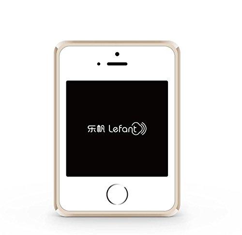 ihg app - 4