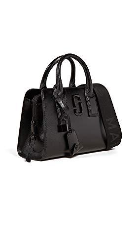 Marc Jacobs Satchel Handbags - 6