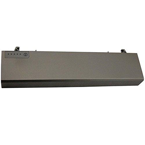 Azure Power Tech Laptop Battery for Dell Latitude E6400 E6410 E6500 E6510 PT434 KY265 MP303 W1193 by Azure Power Tech (Image #3)