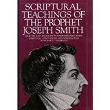 Scriptural Teachings of the Prophet Joseph Smith 9780875796475