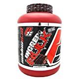 pro complex gainer chocolate - ProSupps IncrediBulk Chocolate 6 lbs