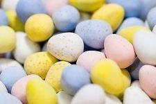 cadbury-mini-eggs-5-pounds-bulk-cadbury-eggs-special-buy