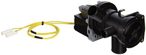 General Electric WH23X10011  Pump - Drain ()