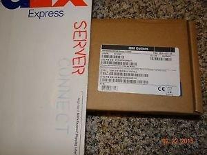 SERVERAID 81Y4488 ServeRAID M5100 Series 512MB Flash/RAID 5 Upgrade for IBM System -M5110-w-512MB-Cache-ServeRAID-controller-81Y4488-81Y4487-M5015-M1015