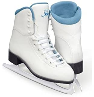 Figure skating apparel