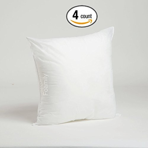 Постельное белье Foamily Pillow18Parent