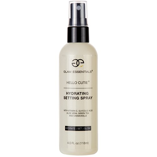 best-setting-spray-that-actually-works-with-natural-ingredients-for-makeup-dry-skin-flawless-makeup-