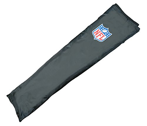 Nfl Frostguard Winter Snow Ice And Frost Windshield