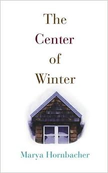 Centre of Winter