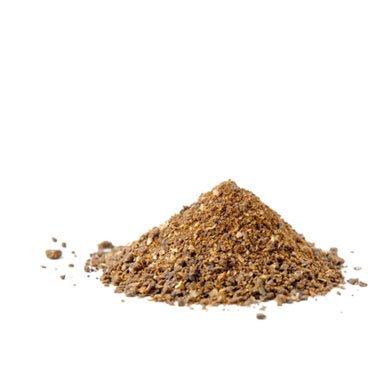 Neembaum-Pulver 10kg (Neempresskuchen)