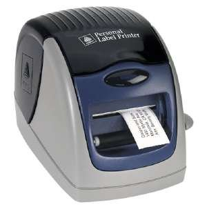 Avery Personal Label Printer - label printer - B/W - direct thermal (9100)
