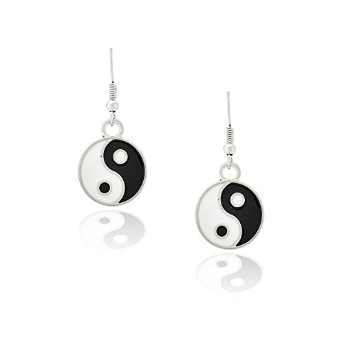 Enameled Coin Jewelry - 9
