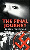 The Final Journey by Gudrun Pausewang front cover