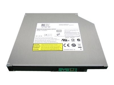 Dell Dvd±Rw Drive - Serial Ata by Dell