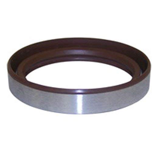 Best Crankshafts Seals