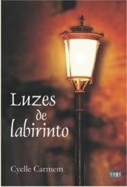 Luzes Do Labirinto