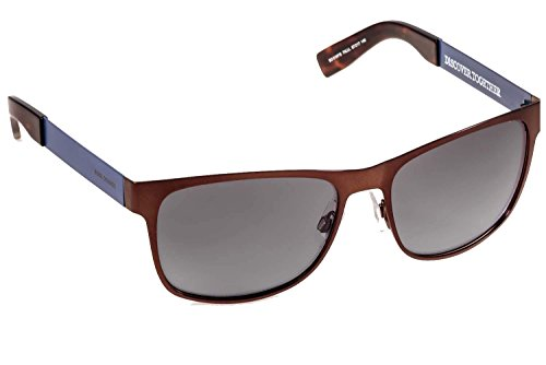 Blue S BOSS Grey BO Sonnenbrille Orange 0197 Gradient 8IrqRrYw