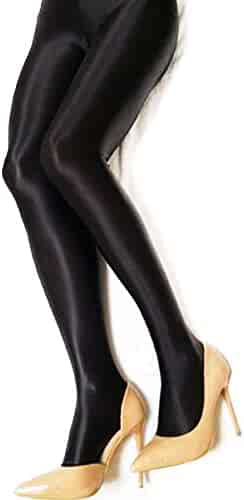 Opaque pantyhose Oroblu Shock Up 60 shapes and supports body