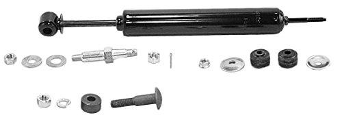 Monroe SC2914 Magnum Steering -