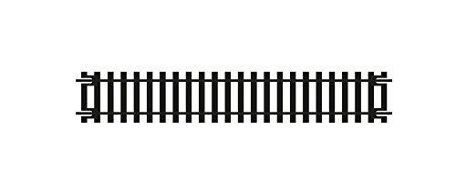 &gtHornby - R600 - gerade Schiene