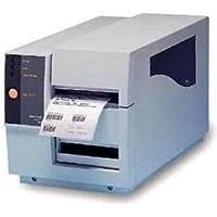 Intermec EasyCoder 3400D Thermal Label Printer