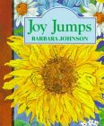 Joy Jumps, Barbara Johnson, 0800771486