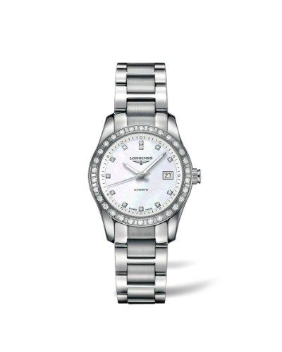 Longines-Primaluna-Ladies-Watch-L22850876