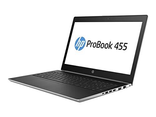 HP 3PP87UT