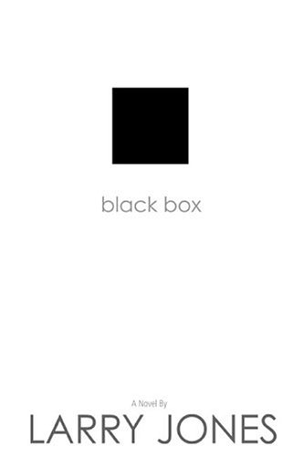 Read Online Black Box PDF