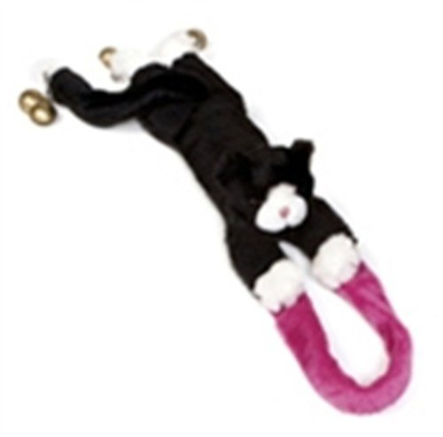 Cat Door Bells, My Pet Supplies