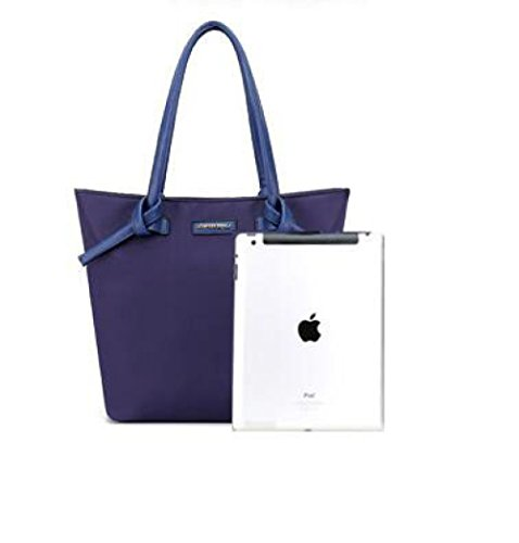 Ms Black PU épaule JPFCAK Mode Main Messenger Lady Sacs à Sauvage Bag wPqAxqB0d